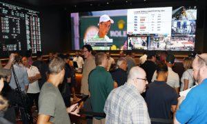 Colorado sports betting sportsbook