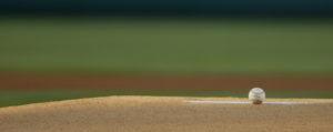 Colorado Baseball Betting Sites