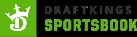 draftkings-sportsbook-