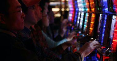 Colorado casino closed open