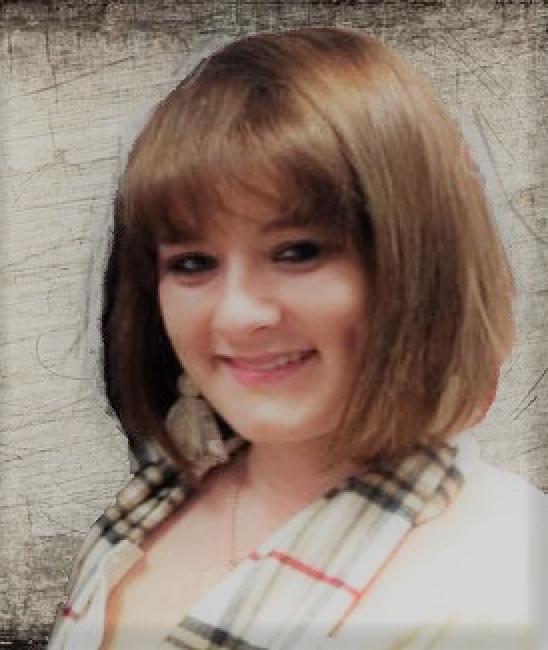 Kayla Sherrell Avatar