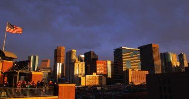 Colorado sports betting casino closed open