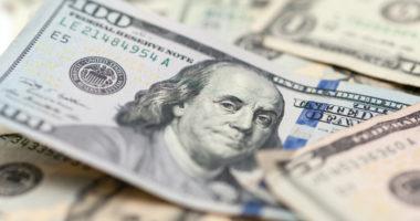 gambling tax projections Colorado