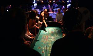 Colorado casinos open closed reopen