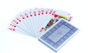 Colorado poker sports betting