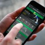 future Colorado sports betting
