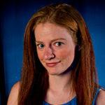 Jessica Welman