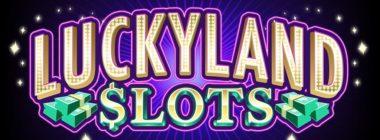 luckyland slots casino