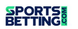 Sportsbetting.com sportsbook