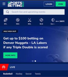 sportsbetting.com_colorado_launch
