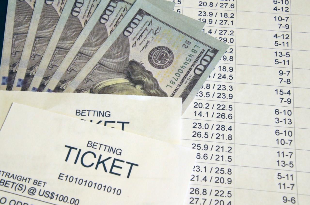 Jackpotcash casino mobile