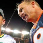 Aaron Rodgers Broncos rumors