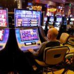 Memorial Day weekend Colorado casinos