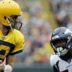 Von Miller NFL awards odds