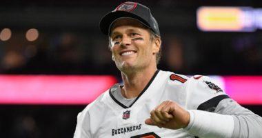 7 fun, no-brainer NFL Week 1 promos